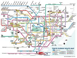 mapa_neu
