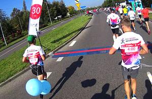 30km_sil