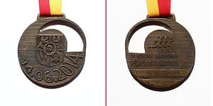 wroclaw_medal