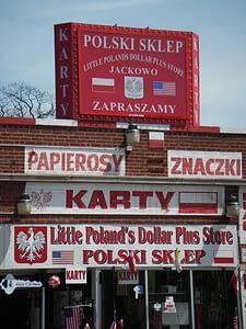 Polish_Village