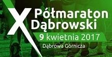 polmaraton_dabrowski