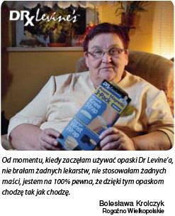 levine_testimonial