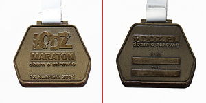 lodz_medal