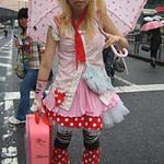 Harajuku_Girl_5_by_BellKatie