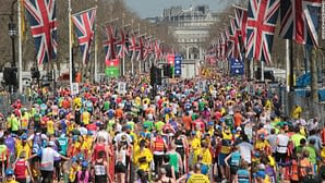 130421153042-the-mall-london-marathon-horizontal-large-gallery