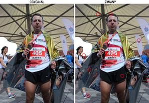 konkurs_wyniki_pko-silesia-marathon