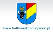 zywiec_polmaraton