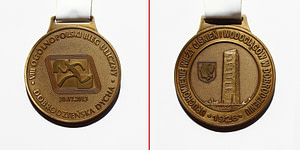 dobrodzien_medal