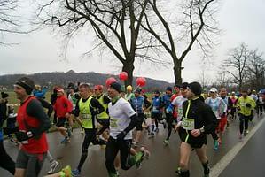 12 Półmaraton Marzanny 2015 (51)