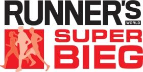 runners-sb-ok