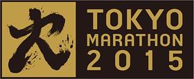 logo_tm2015