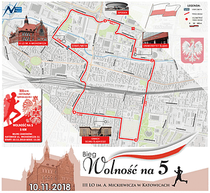 mapa_5km_tn
