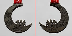 rybnik_medal