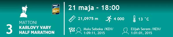 3_mattoni_karlovy_vary_half_marathon