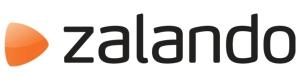 zaland_logo