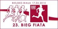 bieg_fiata