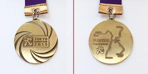 tokyo_medal
