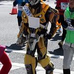 kostium8