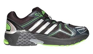 2.adidas-response_stability_3