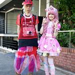 Harajuku-Fashion-Walk-Street-Snaps-10-2012-001
