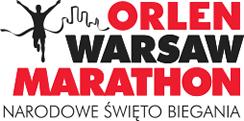 orlen_warsaw