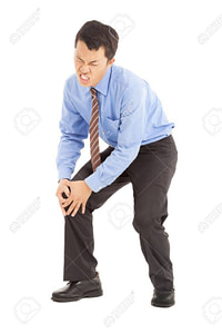 15291054-businessman-with-knee-pain