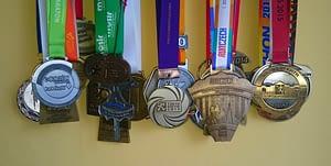 medal-ol