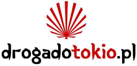 logo_szkic