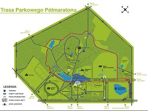 trasa-park