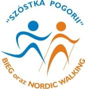 logo_pogoria-e1457444406897