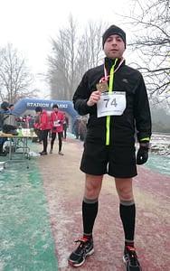 maraton_cyborg2015