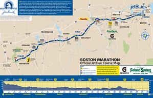 boston_mapa