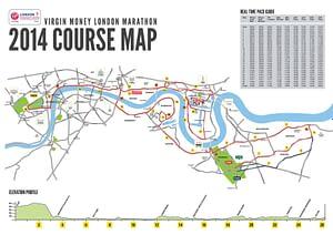 mapa_londyn